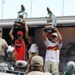WinnersTrophiesStageWeb2