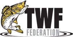 TWFlogo_250_jpg