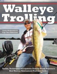 Walleye-Trolling-Cover