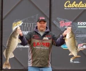 2013-detroit-fish