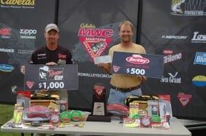 Winnebago winners