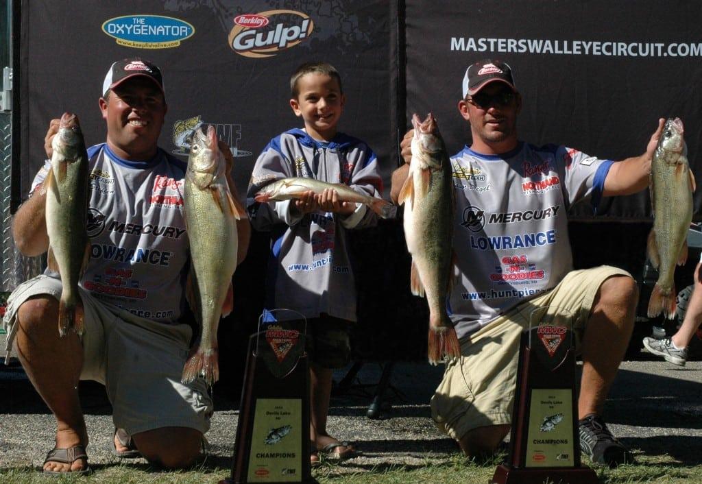 Diegel_Steffen Devils Lake winners 13 _2