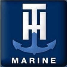 thmarine logo2