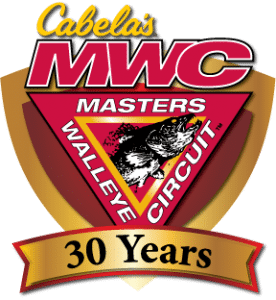 2013-MWC-30-Years