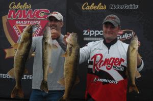 winners-w-fish