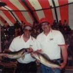 1997 WWC winners