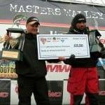 2004 WWC winners