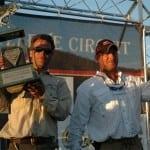 2006 winners 2