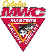 2015-MWC-logo