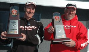 MWC-Detroit-Rvr-Winners