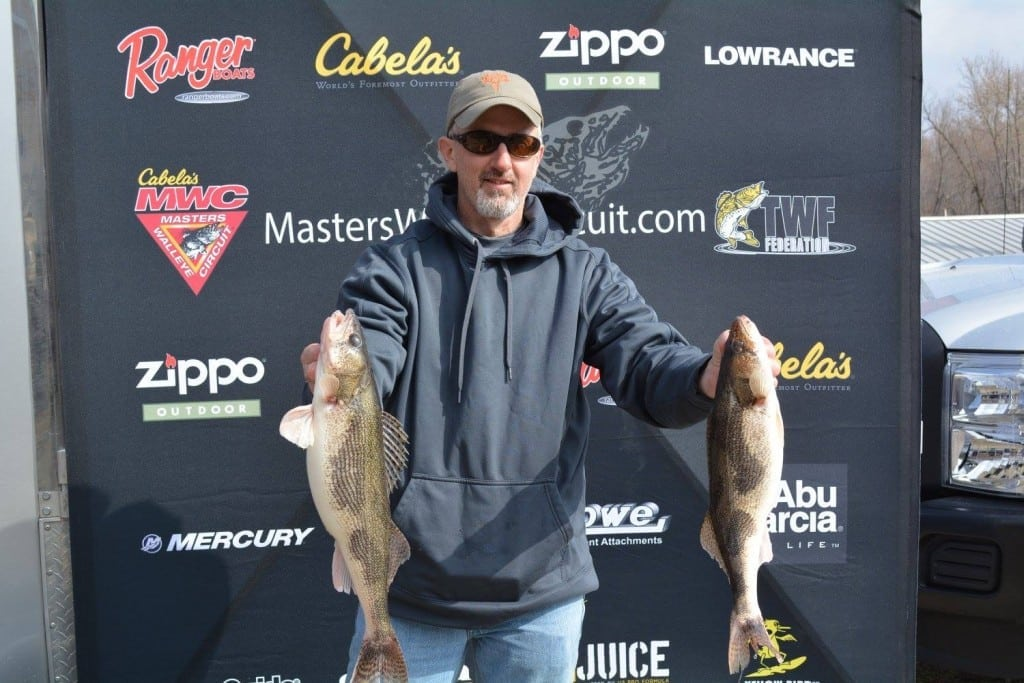 sv winners 2 fish