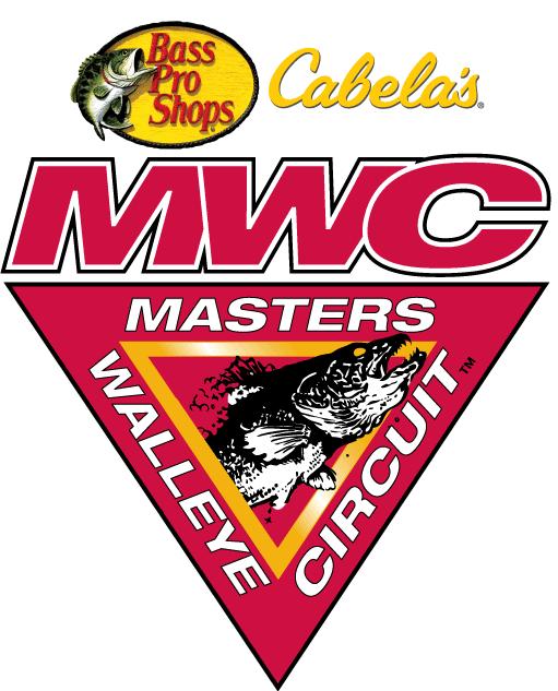 Masters Walleye Circuit – Great Walleye Tournament Fishing Starts Here!